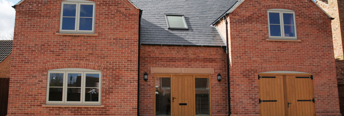 #Providing Architectural services to homeowners##Plan my House will provide you with a free no obligation visit and consultation, to see how we can save you time and money for all your building design needs.