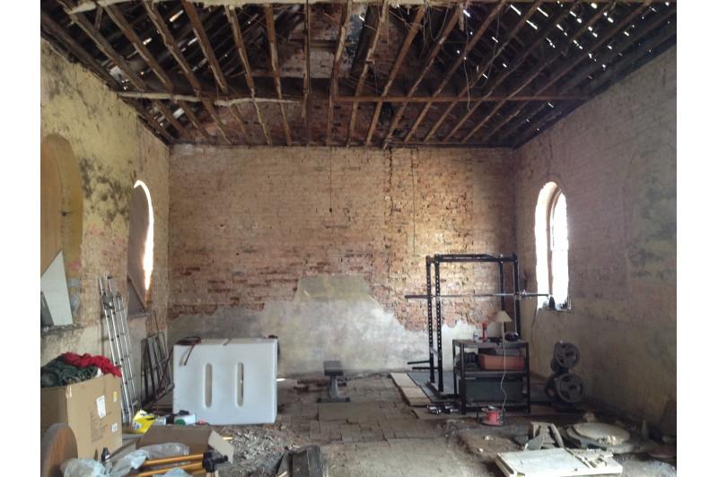 Chapel conversion-Carlton le moorland before-9